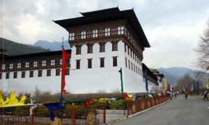 Bhutan-05