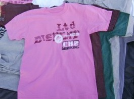 cloth-7